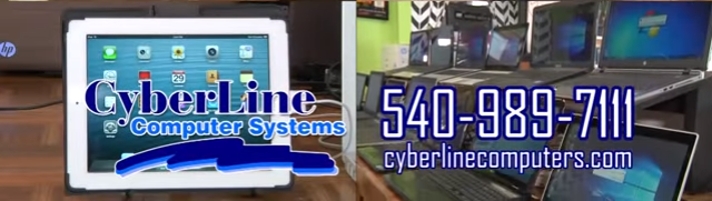 cyberline-computers